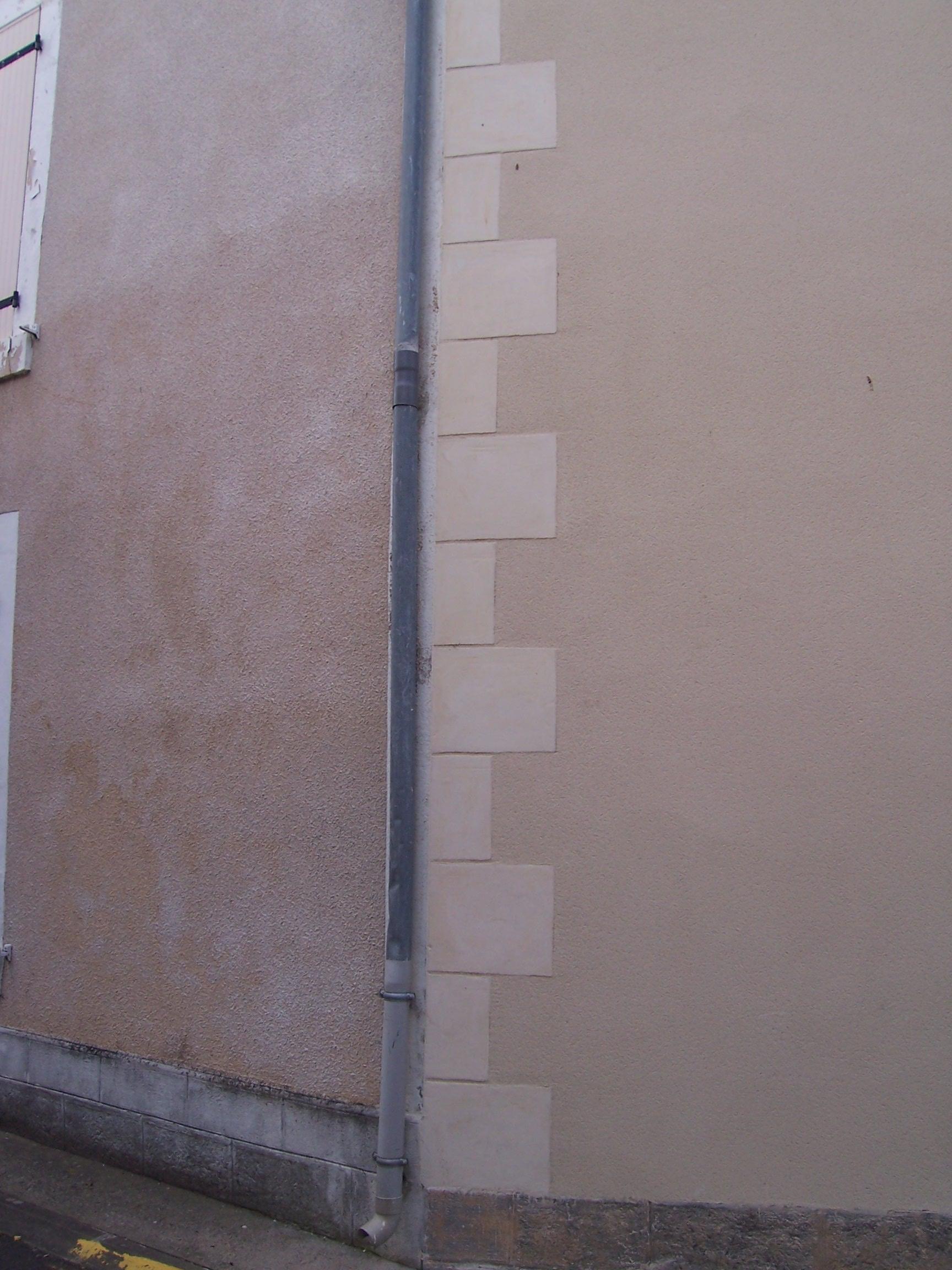 Vernis carrelage mural - Vernis carrelage sol ...